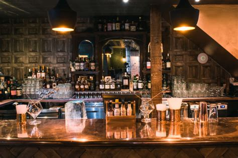 top cocktail bars london are these the best cocktail bars in london gentleman s