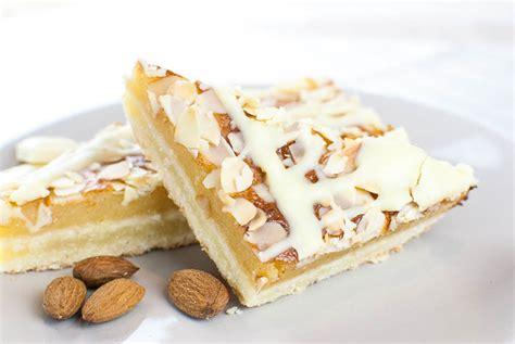 schoko marzipan kuchen schoko nuss kuchen mit marzipan rezepte suchen