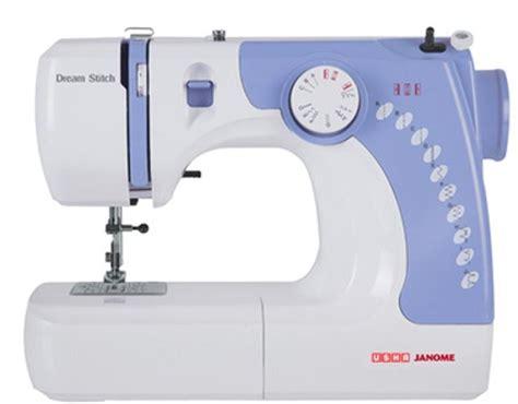 usha swing machine usha dream stitch electric sewing machine price in india