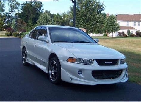 mitsubishi galant kit the gallery for gt mitsubishi galant 2001 kit
