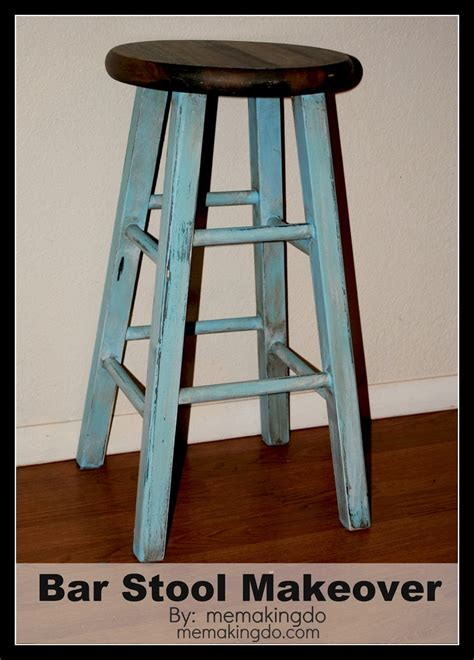 how to paint a bar stool 17 best images about man cave game room on pinterest