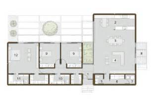 Contemporary Modular Homes Floor Plans by Awesome Prefab Home Plans 6 Modern Prefab House Plans