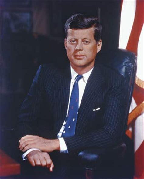 us president john f kennedy biography some thoughts about gratitude from various authors