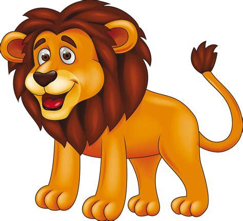 imagenes infantiles leon vinilos folies vinilo infantil leon