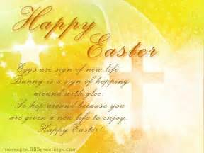 easter greeting cards religious religious easter messages 365greetings