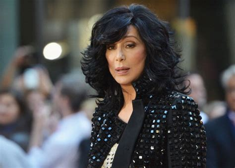 what does cher look like now top 10 celebrities who have had plastic surgery gone wrong