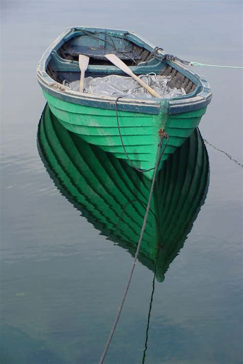boat trader games top 10 ways to keep our waters green boat trader