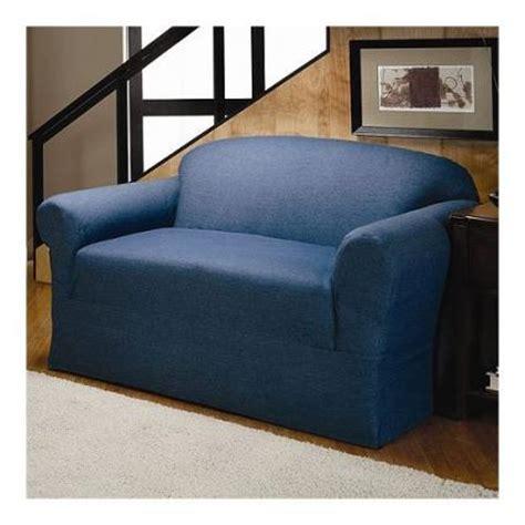 denim couch covers denim sofa cover teachfamilies org