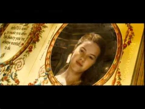 youtube film narnia 3 full movie narnia kr 243 nik 225 i 3 a hajnalv 225 ndor 250 tja szinkronos