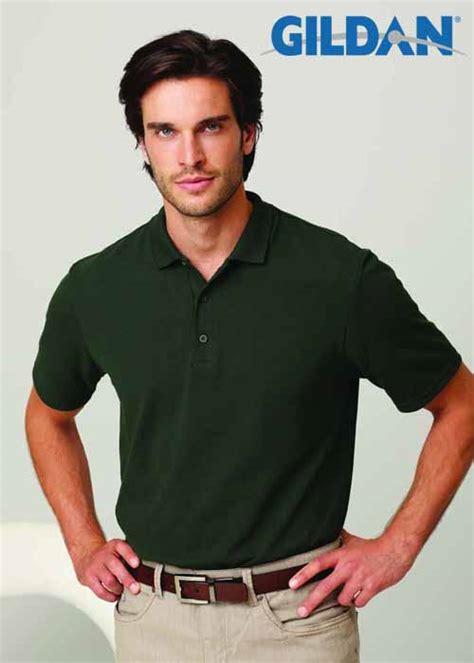 Kaos Polo Gildan Sport Polo Premium Cotton 83800 gildan sport shirt premium cotton distributor kaos polos gildan fotl new states