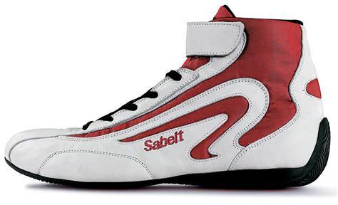 Adidas Et 73 Kanvas Hitam chaussure de pilote chaussures chapal pilote en cuir