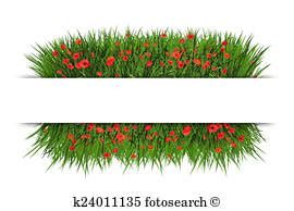 Lcd Tv Shabby Floral Border Shabby Sarung Tv poppy clip and stock illustrations 3 224 poppy eps illustrations and vector clip