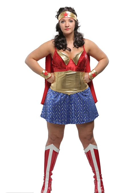 plus size costumes for sale