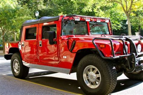 free service manuals online 2002 hummer h1 security system service manual install transmission 2002 hummer h1 2002 hummer h1 information and photos