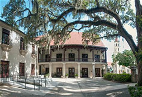 www house gov florida opinions on government house st augustine
