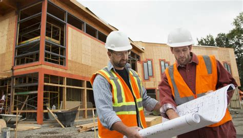 campaign launched  attract  construction workers
