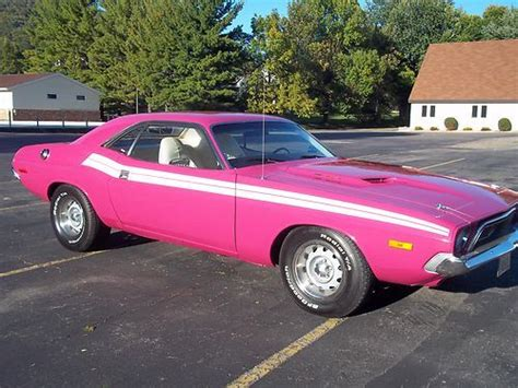panther pink challenger for sale panther pink challenger cars for sale html autos weblog