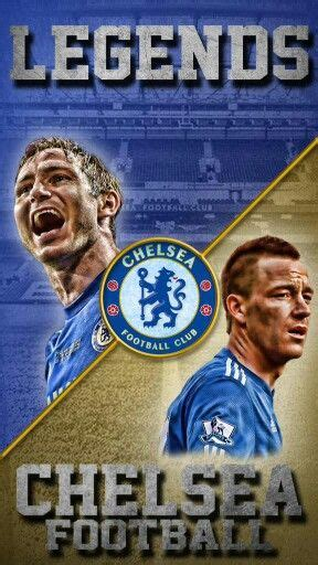 libro the official chelsea fc 38 best chelsea fc one life one love one club images on chelsea football