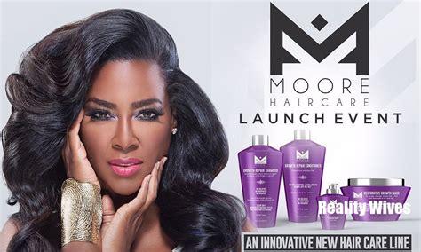kenya moore haircare secreys kenya moores hair newhairstylesformen2014 com
