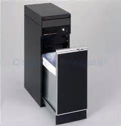 Best Trash Compactor Design Ideas 28 The Best Trash Compactors Of Broan 15ssexf Elite Trash Compactor Stainless