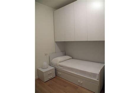 riccione appartamenti affitto estivo affitto estivo riccione abissinia appartamento in