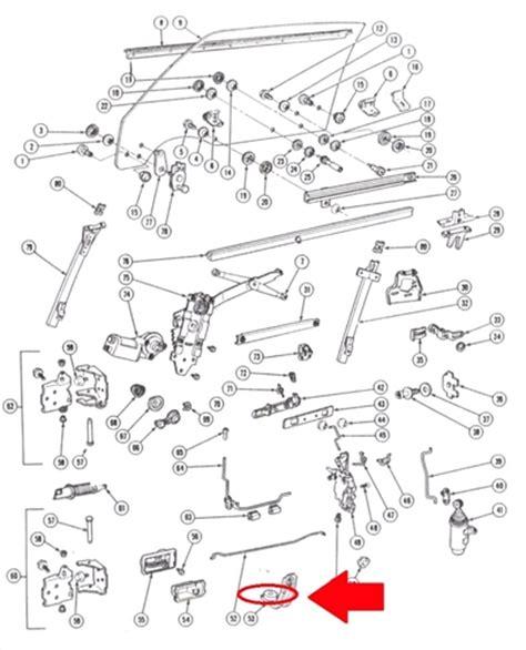 automotive service manuals 1969 pontiac firebird spare parts catalogs pontiac firebird parts 70 81 imageresizertool com
