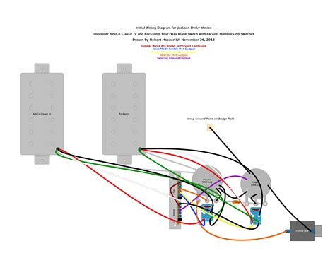 green mod wiring diagram 30 wiring diagram images