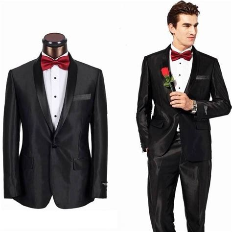 Jaket Sweetr Anak 1 2015 kedatangan baru 2015 mode royalti tuksedo pengantin