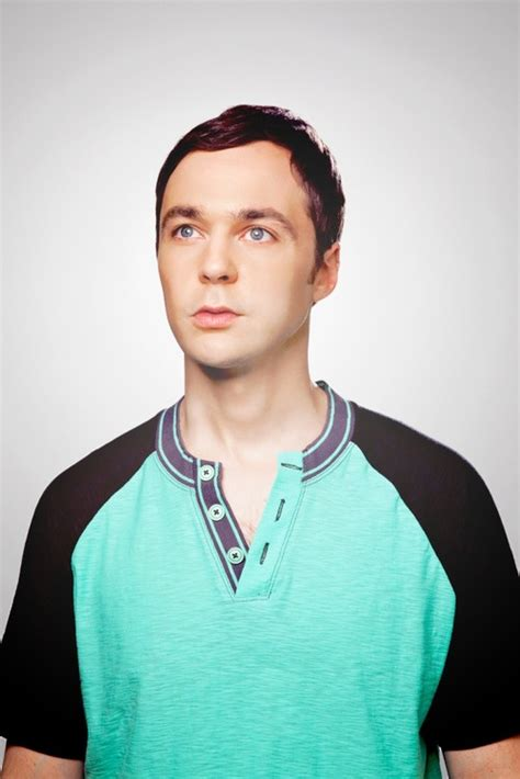 asian mens hairstyles along with jim parsons sheldon 394 best the big bang theory images on pinterest