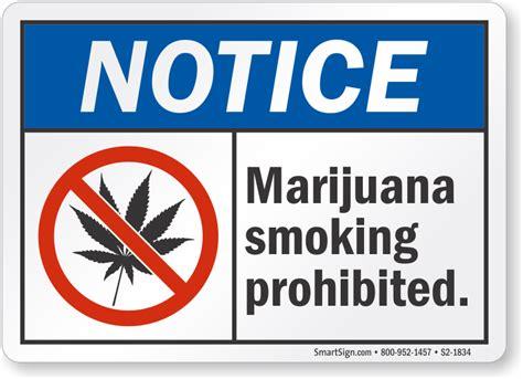 no smoking sign washington state washington no smoking signs no smoking signs by state