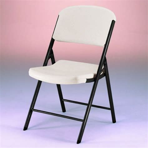 folding chair weight limit 17 best images about room on epic