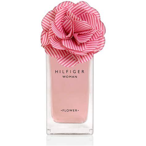 Parfum Hilfiger hilfiger flower eau de parfum 50ml damenparf 252 m