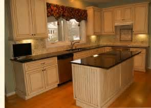 Updating Oak Cabinets by Best 25 Update Kitchen Cabinets Ideas On