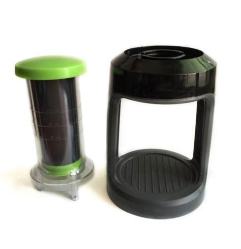 Portable Press Coffee Maker oudoor portable press keurig k cup coffee maker buy press coffee maker press