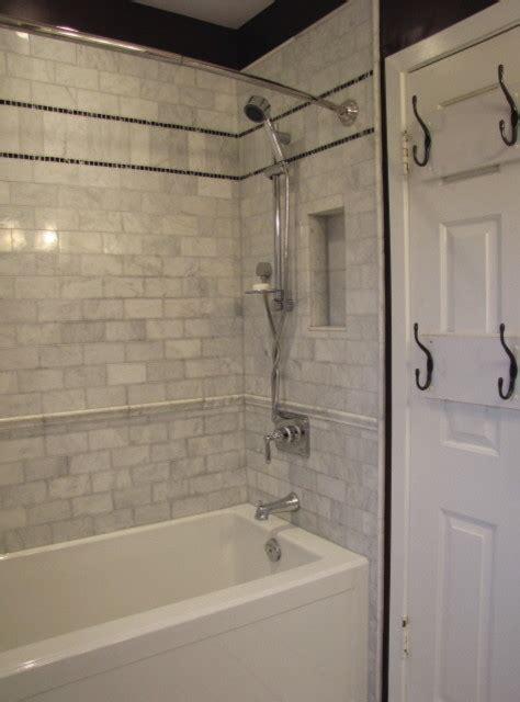 how much to reno a bathroom main bathroom reno