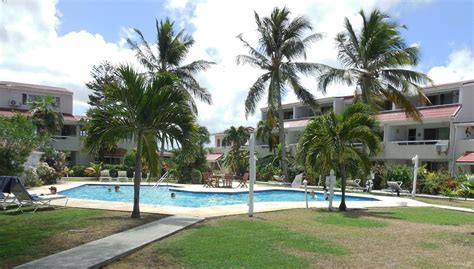 living 6 condos for sale in antigua and barbuda