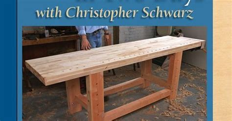 chris schwarz saw bench chris schwarz saw bench 28 images saw bench from chris schwarz s design www