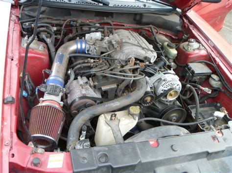 small engine maintenance and repair 1997 ford mustang engine control ford mustang motorcraft serpentine belt jk6 993 94 98 v6 free shipping