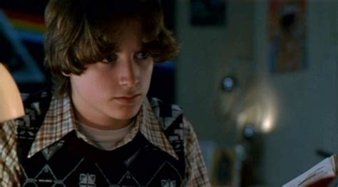 elijah wood the ice storm our holiday favorites the ice storm slackerwood