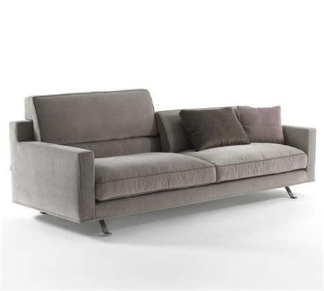 jordan sofa frigerio jordan sofa