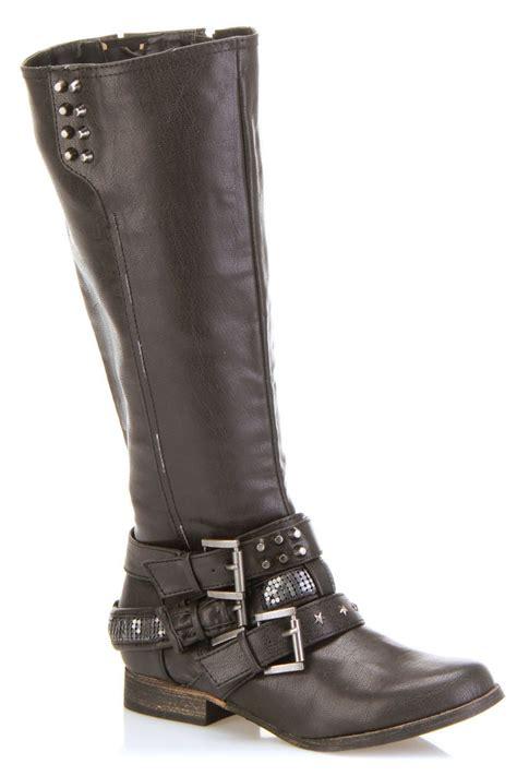 badass mens boots badass boots for badass stuff to decorate the