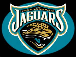 Jacksonville Jaguar The Downward Spiral Jacksonville Jaguars Owner Insults