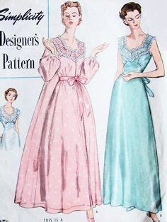 6140 Dress Fashion momspatterns vintage sewing patterns vogue 6140 vintage
