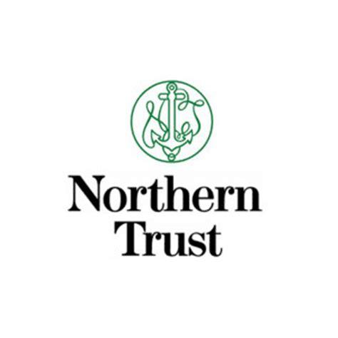 northern bank inside story northern trust irishjobs career advice
