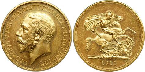pound  united kingdom  great britain  ireland
