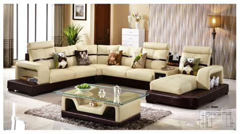 living room sofa sets on sale new style sofa design 2017 new sofa design modern leather