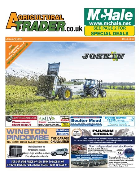 boat trader promotional code agricultural trader magazine subscription subscription save