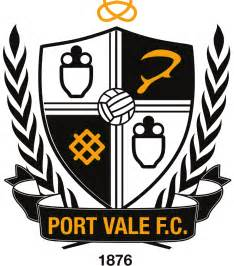 file port vale logo svg