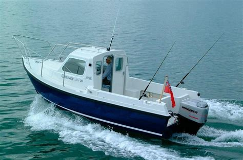 pilot house boats 2018 orkney pilot house 20 power boat for sale www