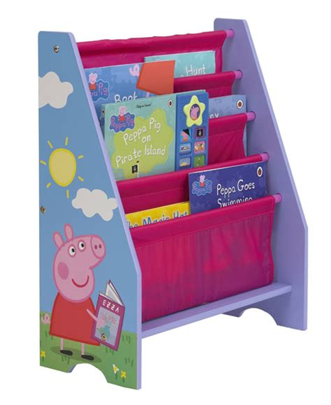 libreria per bambini librerie per bambini comode e originali